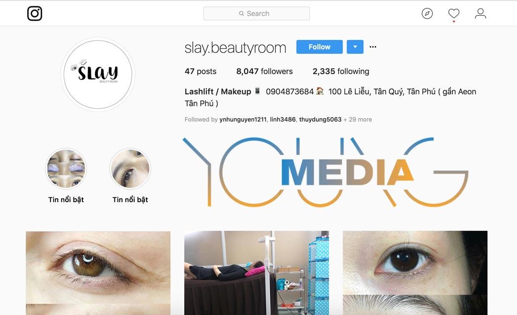 bán-tài-khoản-instagram-giá-rẻ